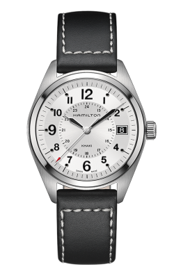 Hamilton Khaki Field Watch H68551753 product image