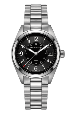 Hamilton Khaki Field Watch H68551933 product image