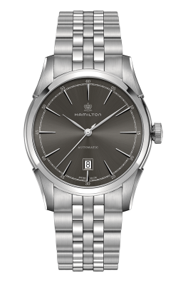 Hamilton Spirit Of Liberty Watch H42415091 product image