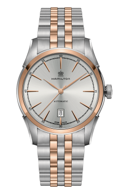 Hamilton Spirit of Liberty Watch H42425151 product image