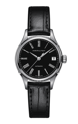 Hamilton American Classic Valiant Auto Watch H39415734 product image