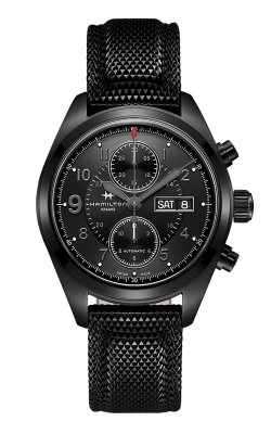 Hamilton Khaki Field Watch H71626735 product image