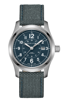 Hamilton Khaki Field Watch H70605943 product image