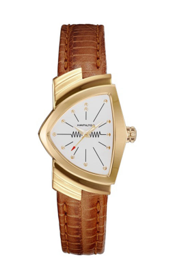 Hamilton Ventura Quartz Watch H24101511 product image