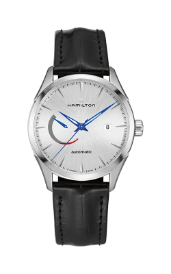 Hamilton Power Reserve Watch H32635781 product image