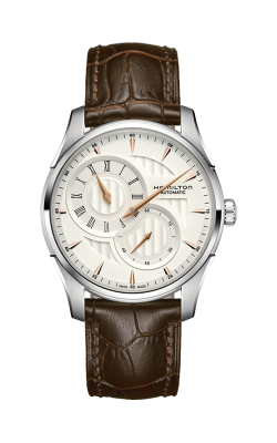 Hamilton Jazzmaster Watch H42615551 product image