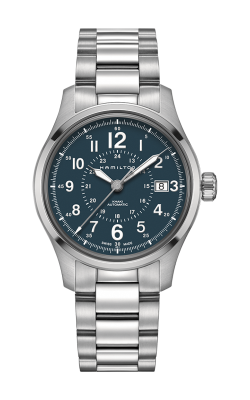 Hamilton Auto 40MM Watch H70305143 product image