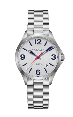 Hamilton Air Race Watch H76225151 product image