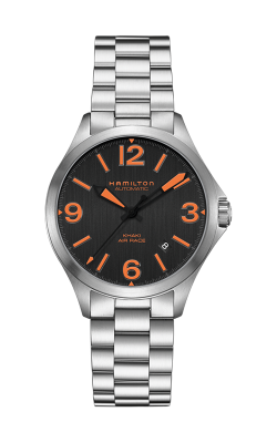 Hamilton Air Race Watch H76235131 product image