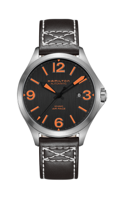 Hamilton Air Race Watch H76535731 product image