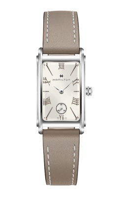 Hamilton Ardmore Quartz Watch  H11221514 product image