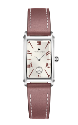 Hamilton Ardmore Quartz Watch  H11221814 product image