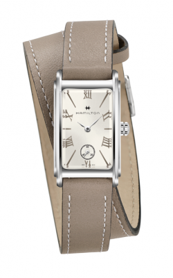 Hamilton Ardmore Quartz Watch H11221914 product image