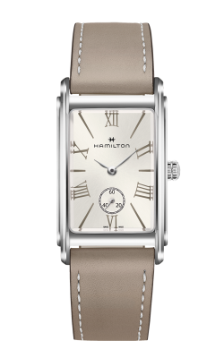 Hamilton Ardmore Quartz Watch  H11421514 product image
