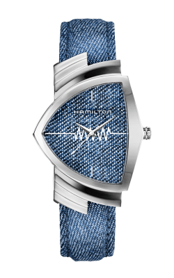 Hamilton Ventura Watch H24411941 product image