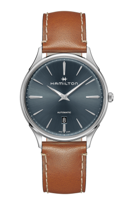 Hamilton Thinline Auto Watch H38525541 product image