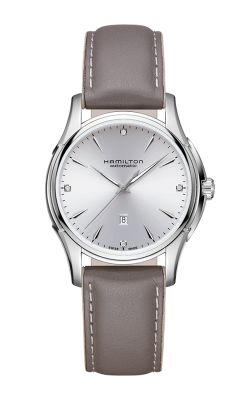 Hamilton Jazzmaster Lady Watch H32315891 product image