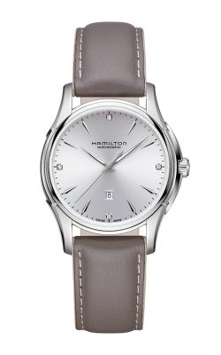 Hamilton Jazzmaster Lady Watch H32315891 product image