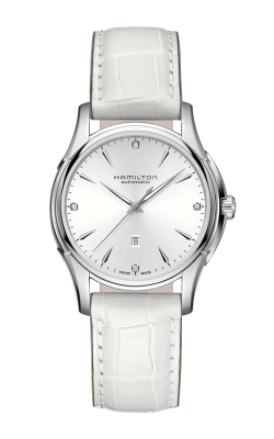 Hamilton Jazzmaster Lady Watch H32315811 product image
