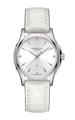 Hamilton Jazzmaster Lady Watch H32315811 product image