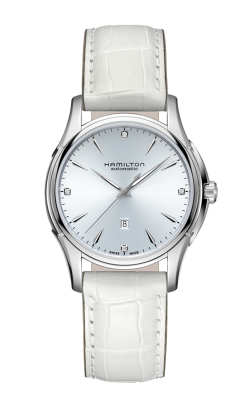 Hamilton Jazzmaster Lady Auto Watch H32315842 product image
