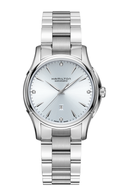 Hamilton Jazzmaster Lady Auto Watch H32315142 product image