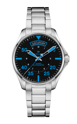 Hamilton Khaki Pilot Watch H64625131 product image