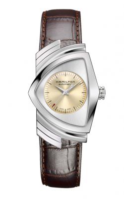 Hamilton Auto Watch H24515521 product image