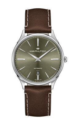 Hamilton Thinline Watch H38525561 product image