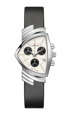Hamilton Chrono Quartz Watch H24432751 product image