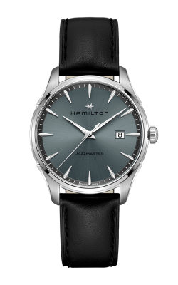 Hamilton Gent Quartz Watch H32451742 product image