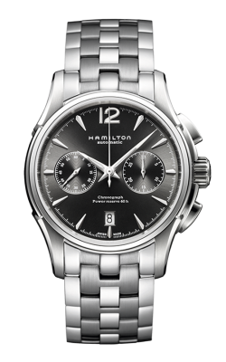 Hamilton Auto Chrono Watch H32606185 product image