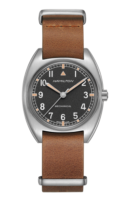 Hamilton Pioneer Mechanical Watch H76419531 product image