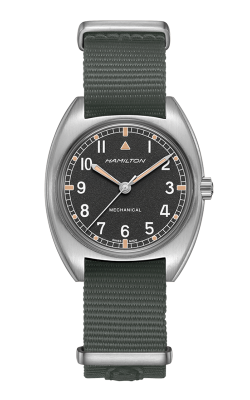 Hamilton Khaki Aviation Pioneer Mechanical Watch H76419931 product image