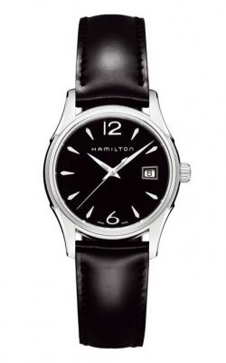 Hamilton Jazzmaster Lady Quartz Watch H32351735 product image