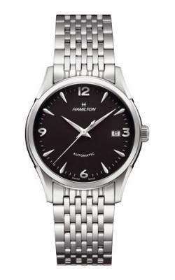 Hamilton American Classic Thin-O-Matic Watch H38415131 product image