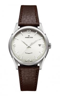 Hamilton American Classic Thin-O-Matic Watch H38415581 product image