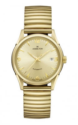 Hamilton Thin-o-matic Watch H38435221 product image