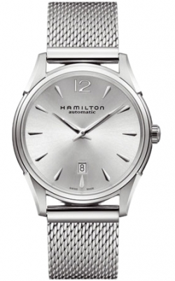 Hamilton Slim Auto H38615255 product image