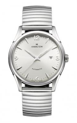 Hamilton American Classic Thin-O-Matic Watch H38715281 product image
