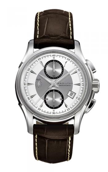 Hamilton Auto Chrono Watch H32616553 product image