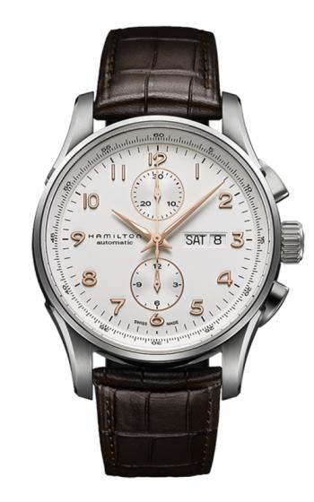 Hamilton Jazzmaster Watch H32766513 product image