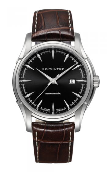 Hamilton Viewmatic Auto Watch H32715531 product image