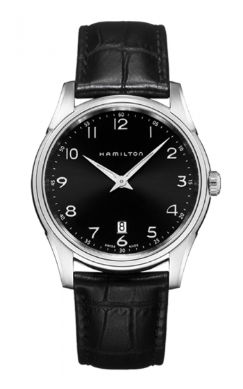 Hamilton Thinline Watch H38511733 product image