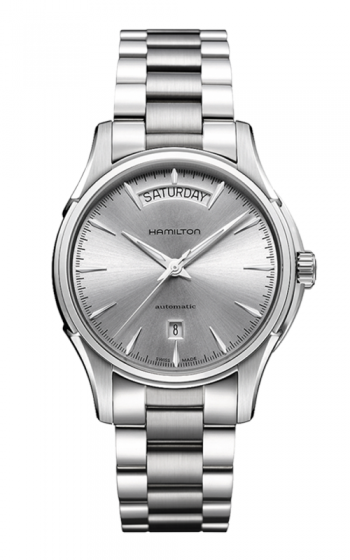 Hamilton Day Date Auto Watch H32505151 product image