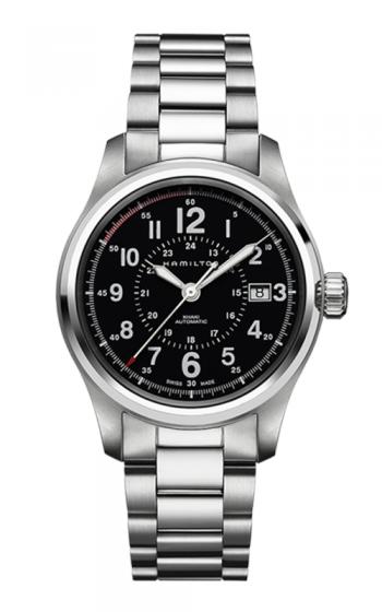 Hamilton Khaki Field Watch H70595133 product image