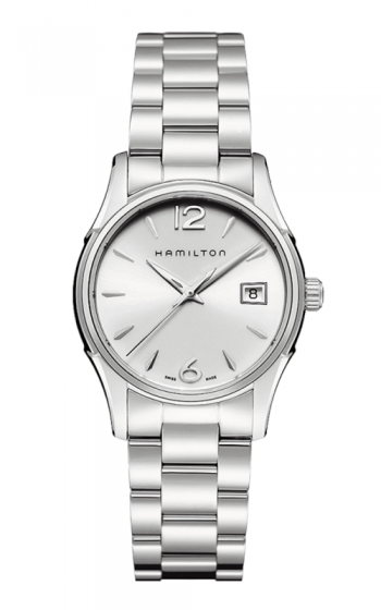 Hamilton Lady Auto Watch H32351115 product image