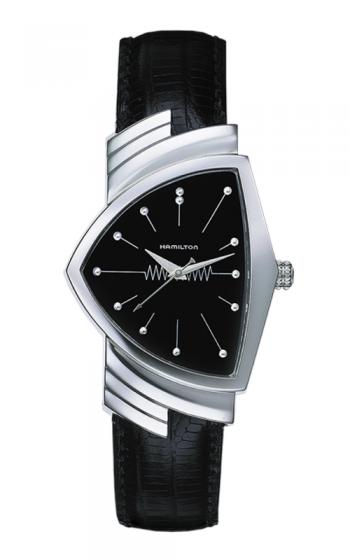 Hamilton Ventura Watch H24411732 product image