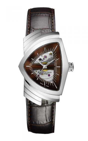 Hamilton Ventura Watch H24515591 product image