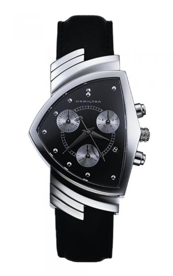 Hamilton Ventura Watch H24412732 product image